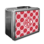 Celtic Knot Lunch Box (Personalized)