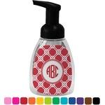 Celtic Knot Foam Soap Dispenser (Personalized)