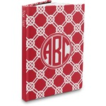 Celtic Knot Hardbound Journal (Personalized)