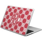 Celtic Knot Laptop Skin - Custom Sized (Personalized)