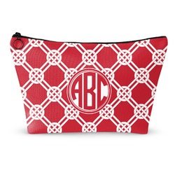 Celtic Knot Makeup Bags (Personalized)