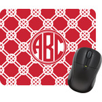 Celtic Knot Mouse Pad (Personalized)