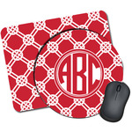 Celtic Knot Mouse Pads (Personalized)