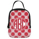Celtic Knot Neoprene Lunch Tote (Personalized)