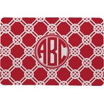Celtic Knot Comfort Mat (Personalized)