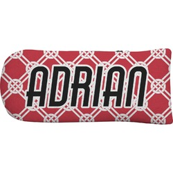 Celtic Knot Putter Cover (Personalized)