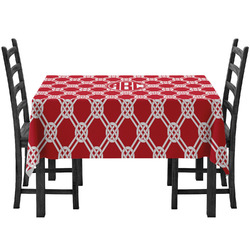 Celtic Knot Tablecloth (Personalized)