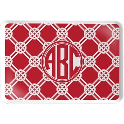 Celtic Knot Serving Tray (Personalized)