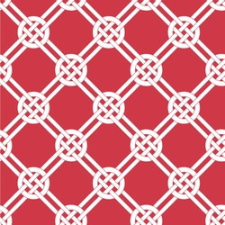 Celtic Knot Wallpaper & Surface Covering