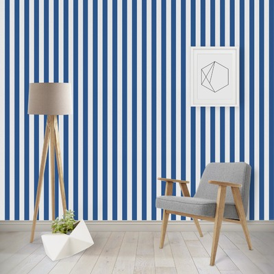 Stripes Wallpaper & Surface Covering