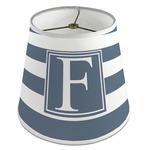 Horizontal Stripe Empire Lamp Shade (Personalized)