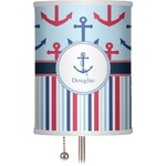 Anchors & Stripes 7