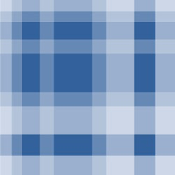 Plaid Wallpaper & Surface Covering
