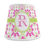 Suzani Floral Empire Lamp Shade (Personalized)
