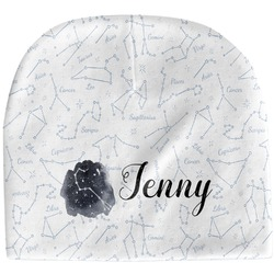 Zodiac Constellations Baby Hat (Beanie) (Personalized)