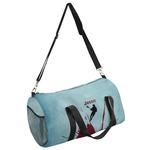 Lacrosse Duffel Bag (Personalized)