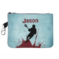 Lacrosse Golf Accessories Bag (Personalized)