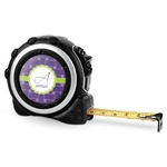 Waffle Weave Tape Measure - 16 Ft (Personalized)