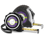 Waffle Weave Tape Measure (Personalized)