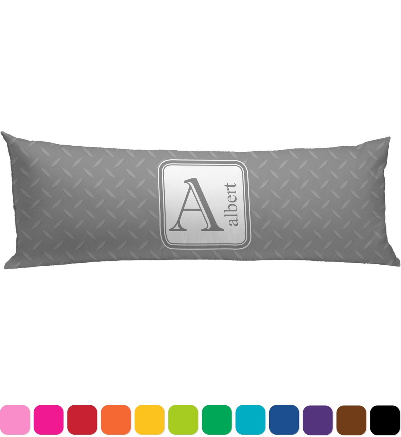 good pillows custom body pillow for case cases picture