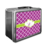 Clover Lunch Box (Personalized)