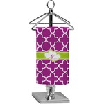 Clover Finger Tip Towel - Full Print (Personalized)