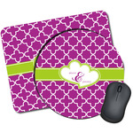 Clover Mouse Pads (Personalized)