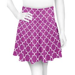 Clover Skater Skirt (Personalized)
