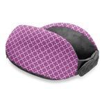 Clover Travel Neck Pillow