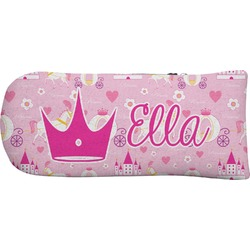 Princess Carriage Putter Cover (Personalized)