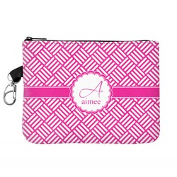 Hashtag Golf Accessories Bag (Personalized)