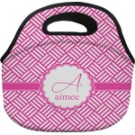 Hashtag Lunch Bag (Personalized)