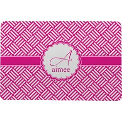 Hashtag Comfort Mat (Personalized)