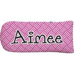 Hashtag Putter Cover (Personalized)