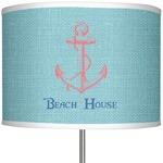Chic Beach House 13