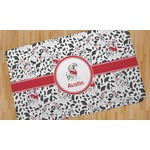 Dalmation Area Rug (Personalized)