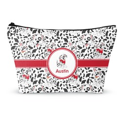 Dalmation Makeup Bags (Personalized)