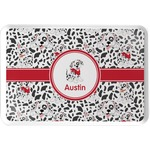 Dalmation Serving Tray (Personalized)