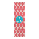 Linked Rope Runner Rug - 3.66'x8' (Personalized)
