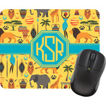 African Safari Mouse Pads (Personalized)