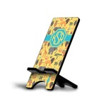 African Safari Cell Phone Stands (Personalized)