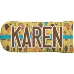 African Safari Putter Cover (Personalized)