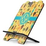 African Safari Stylized Tablet Stand (Personalized)
