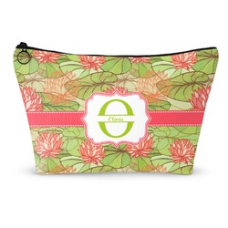 Lily Pads Makeup Bags (Personalized)