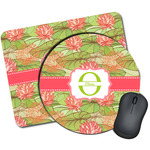 Lily Pads Mouse Pads (Personalized)