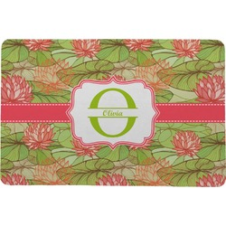 Lily Pads Comfort Mat (Personalized)