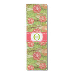 Lily Pads Runner Rug - 3.66'x8' (Personalized)