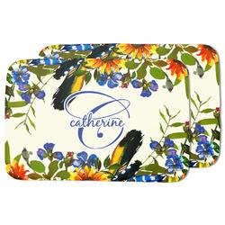 Sunflowers Dish Drying Mat (Personalized)