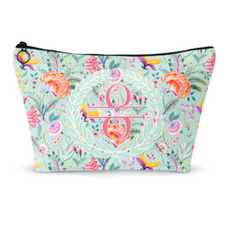 Exquisite Chintz Makeup Bags (Personalized)