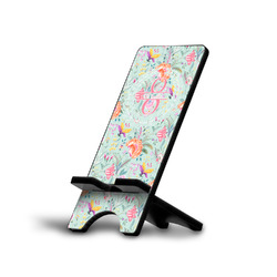 Exquisite Chintz Cell Phone Stands (Personalized)